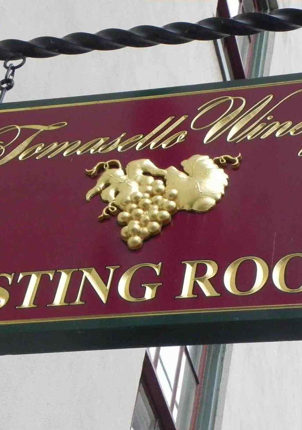 tomasello-winery-nj-0616.jpg (skyword:292710)