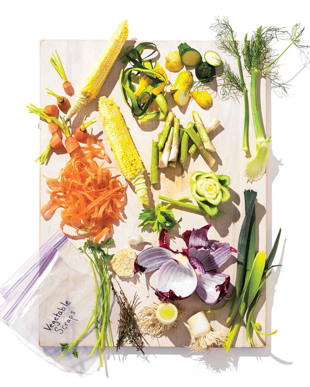 veggie-stock-243-d111871.jpg