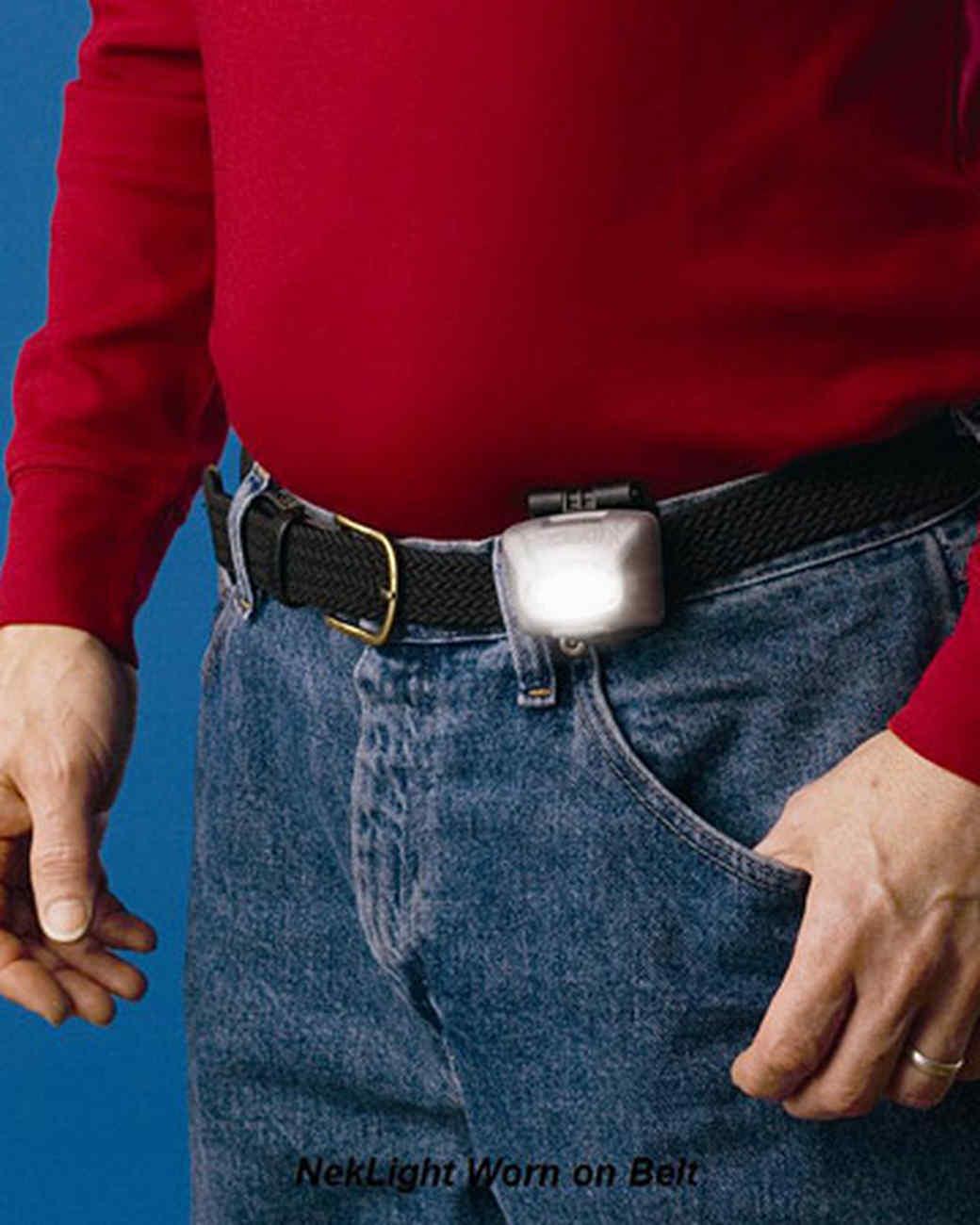 waistband_cropped_simoni.jpg
