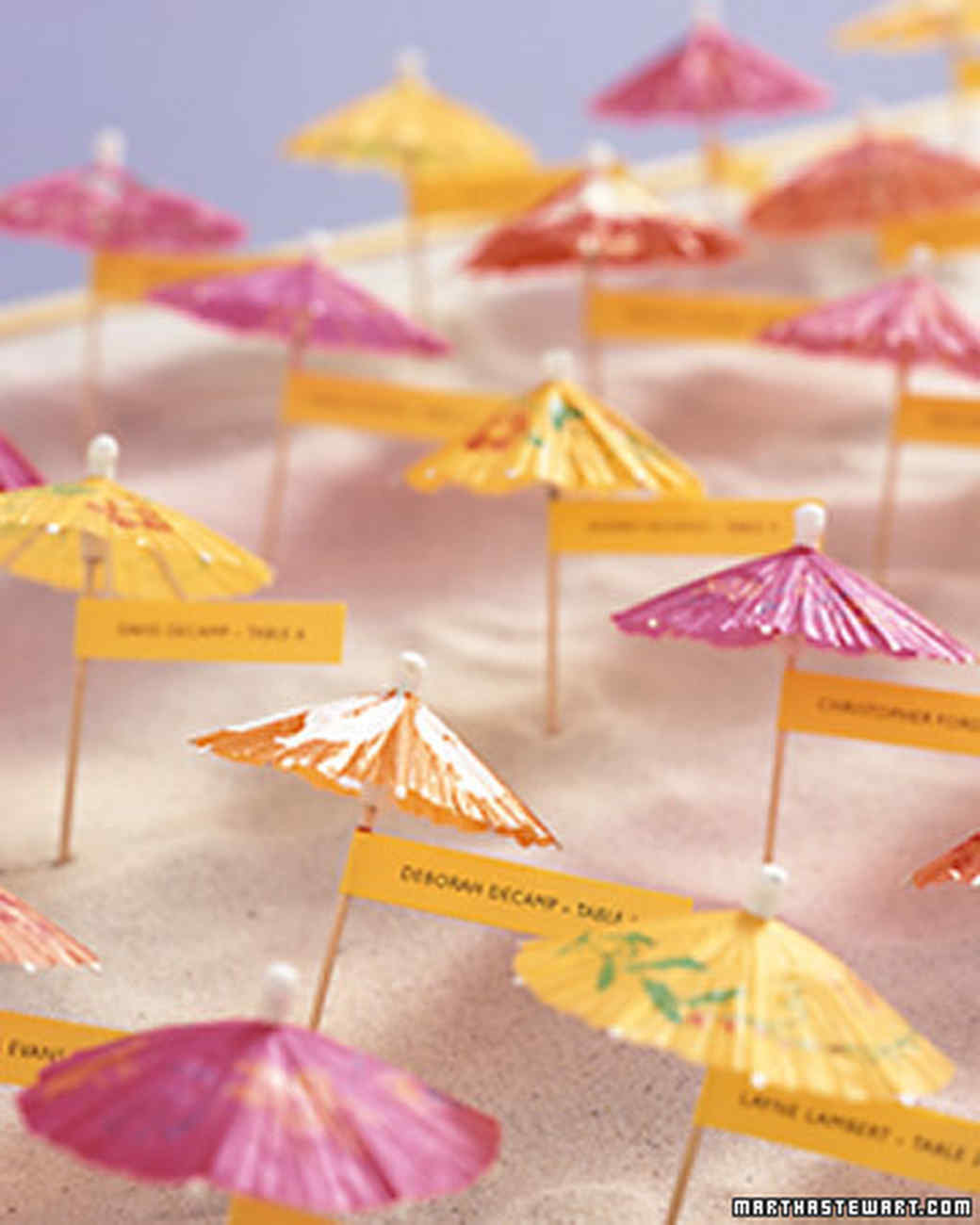 Etsy Eye Candy: Origami Flowers and Favors | 1300x1040