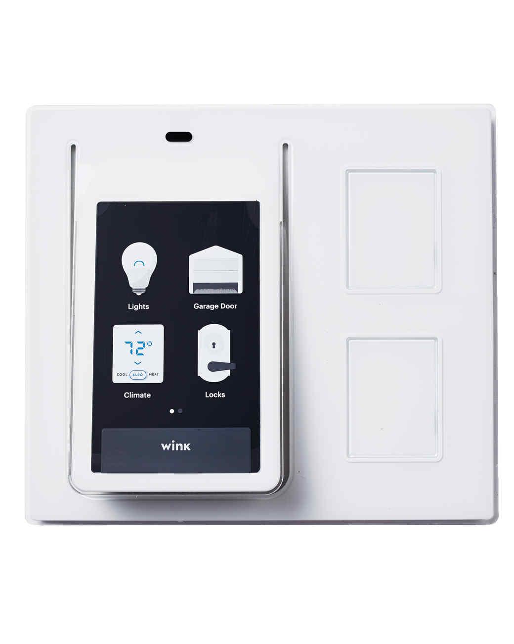 wink-hub-box-055-d111919.jpg