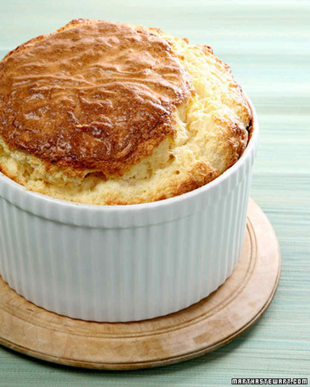 2074_recipe_cheesesouffle