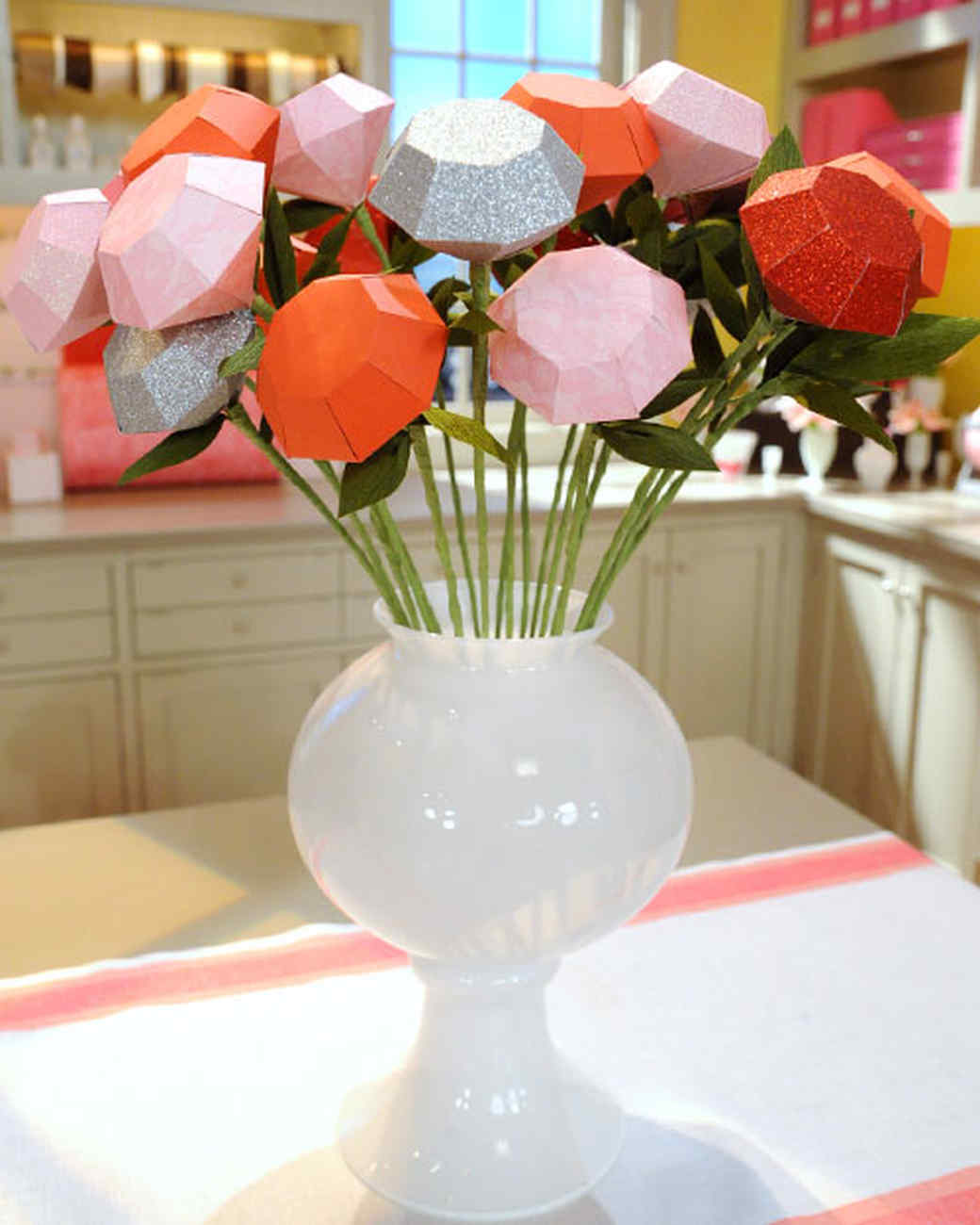 6094_020211_diamond_roses.jpg