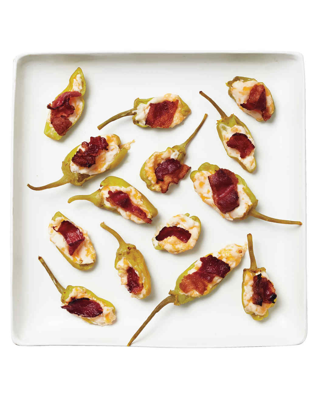 bacon-poppers-021-d111968.jpg