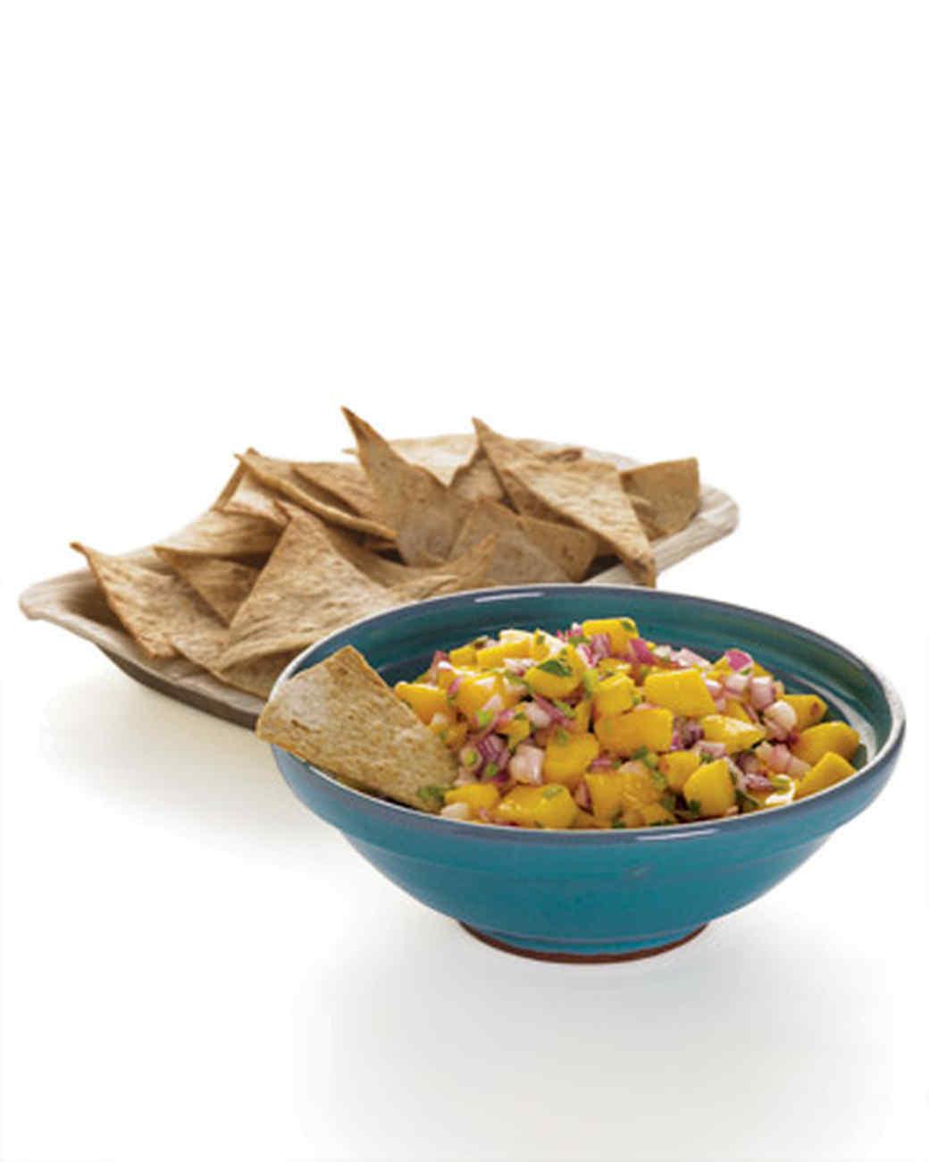 bd104026_0908_mango_salsa.jpg