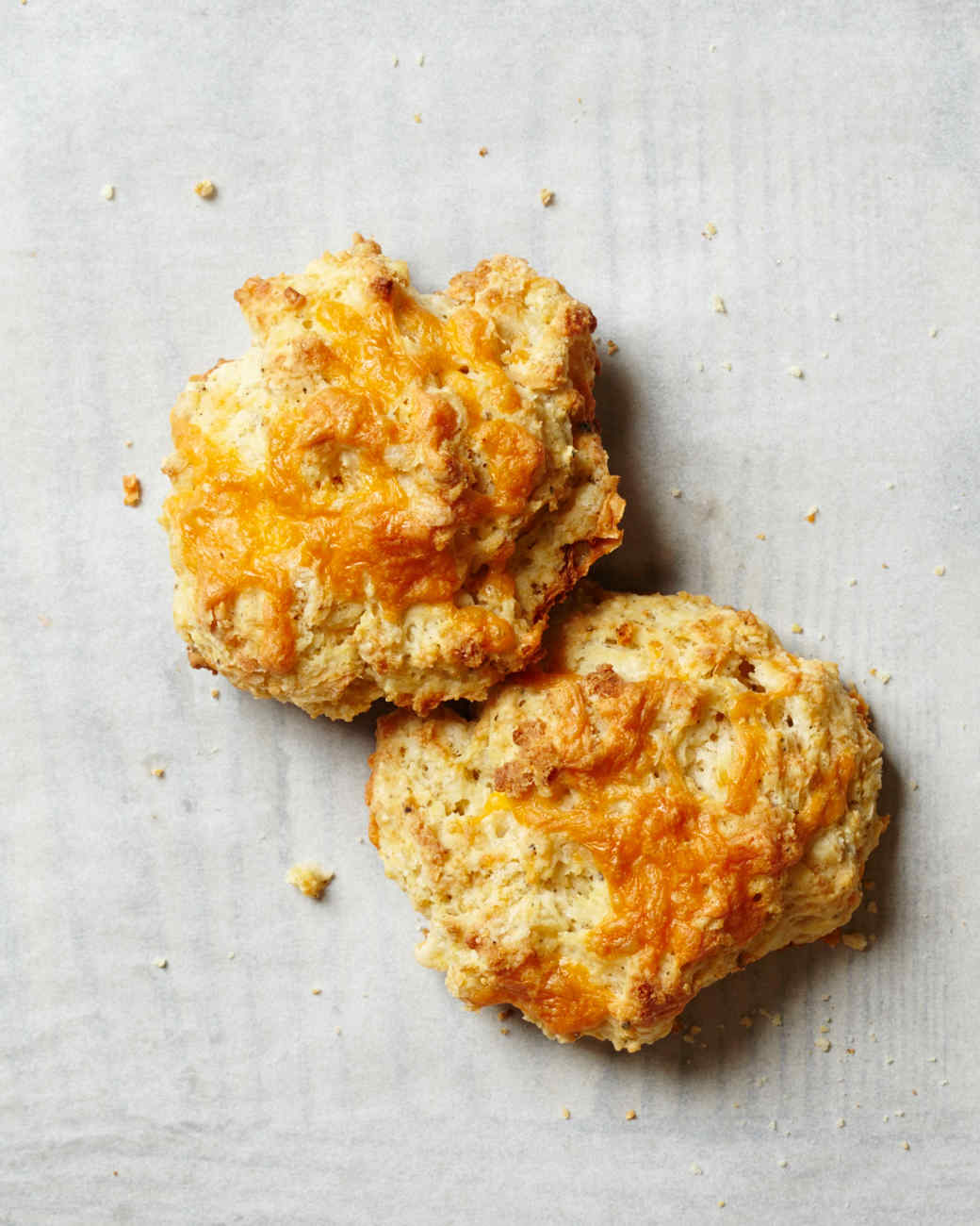 biscuits-160-d111230-1114.jpg