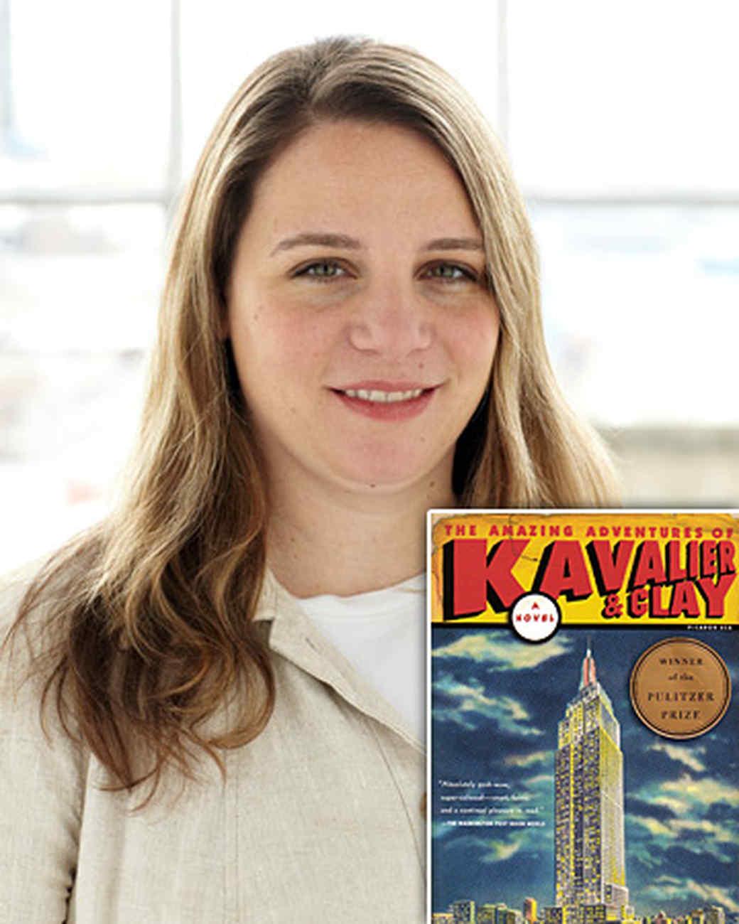 book-marcie-kavalier-clay.jpg