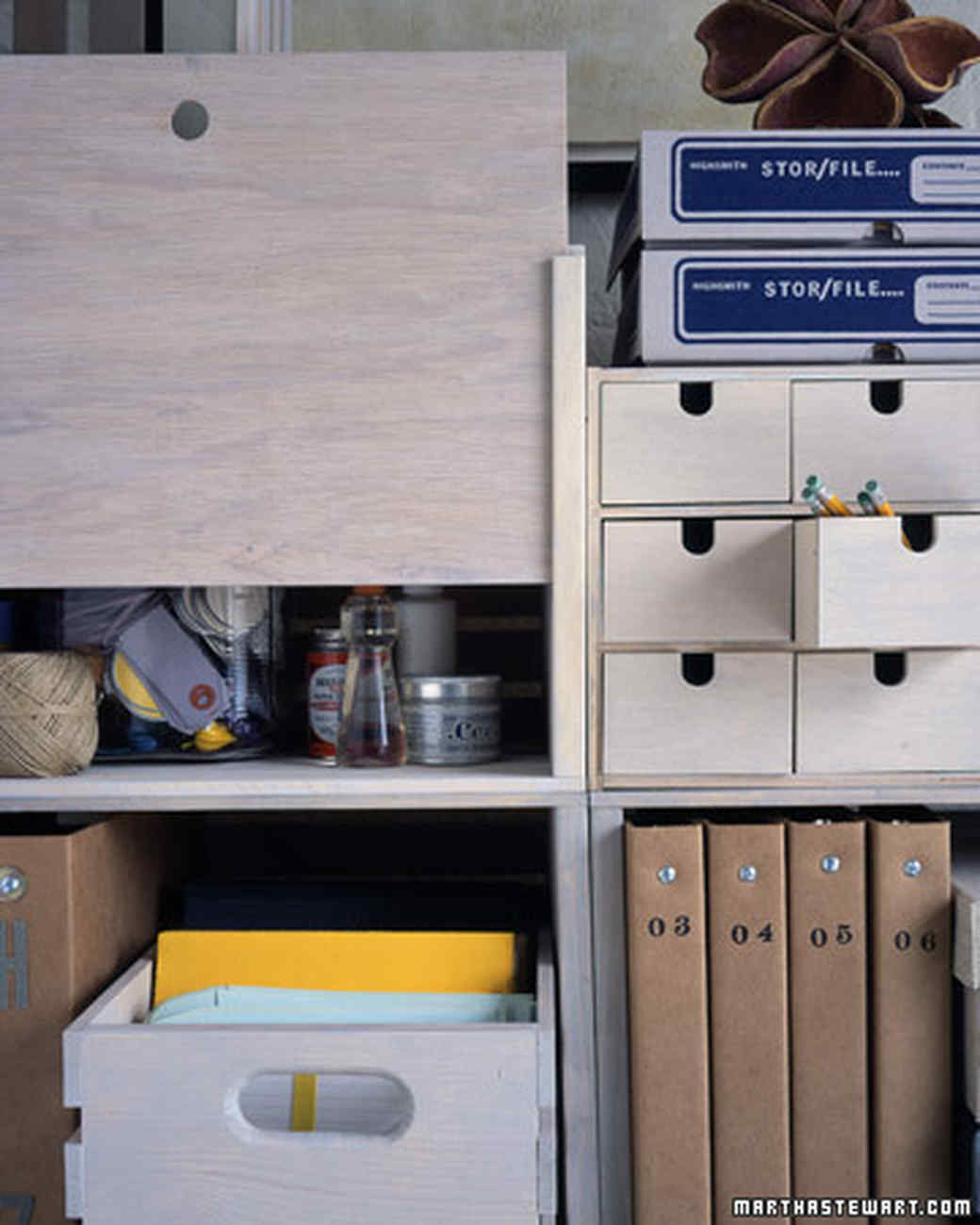 bp_fall06_office_storage1.jpg
