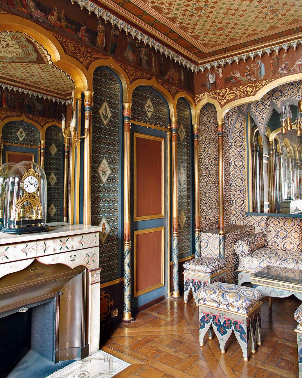 cabinet-beauharnais-hotel.jpg