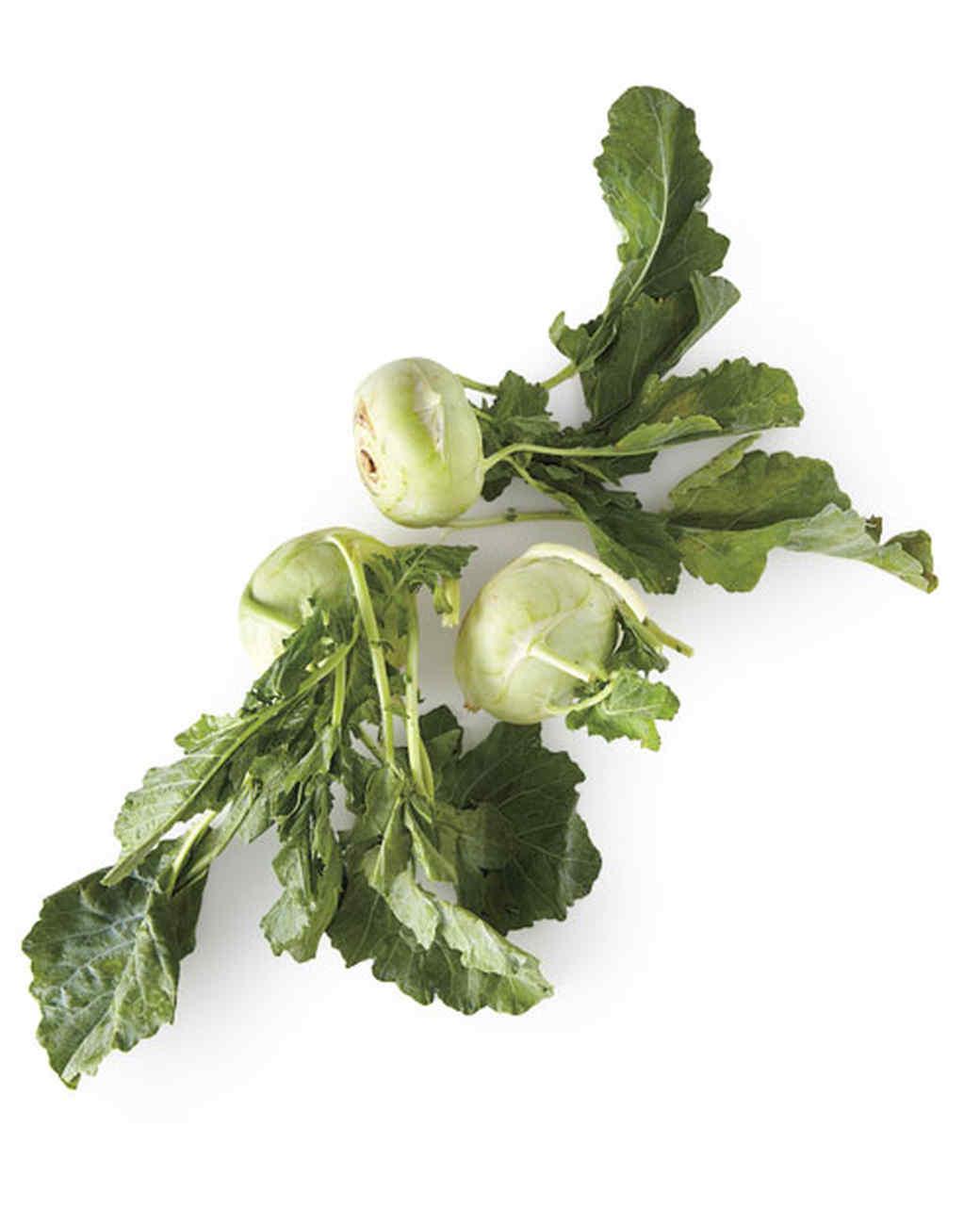 celery-root-0411mbd107120.jpg