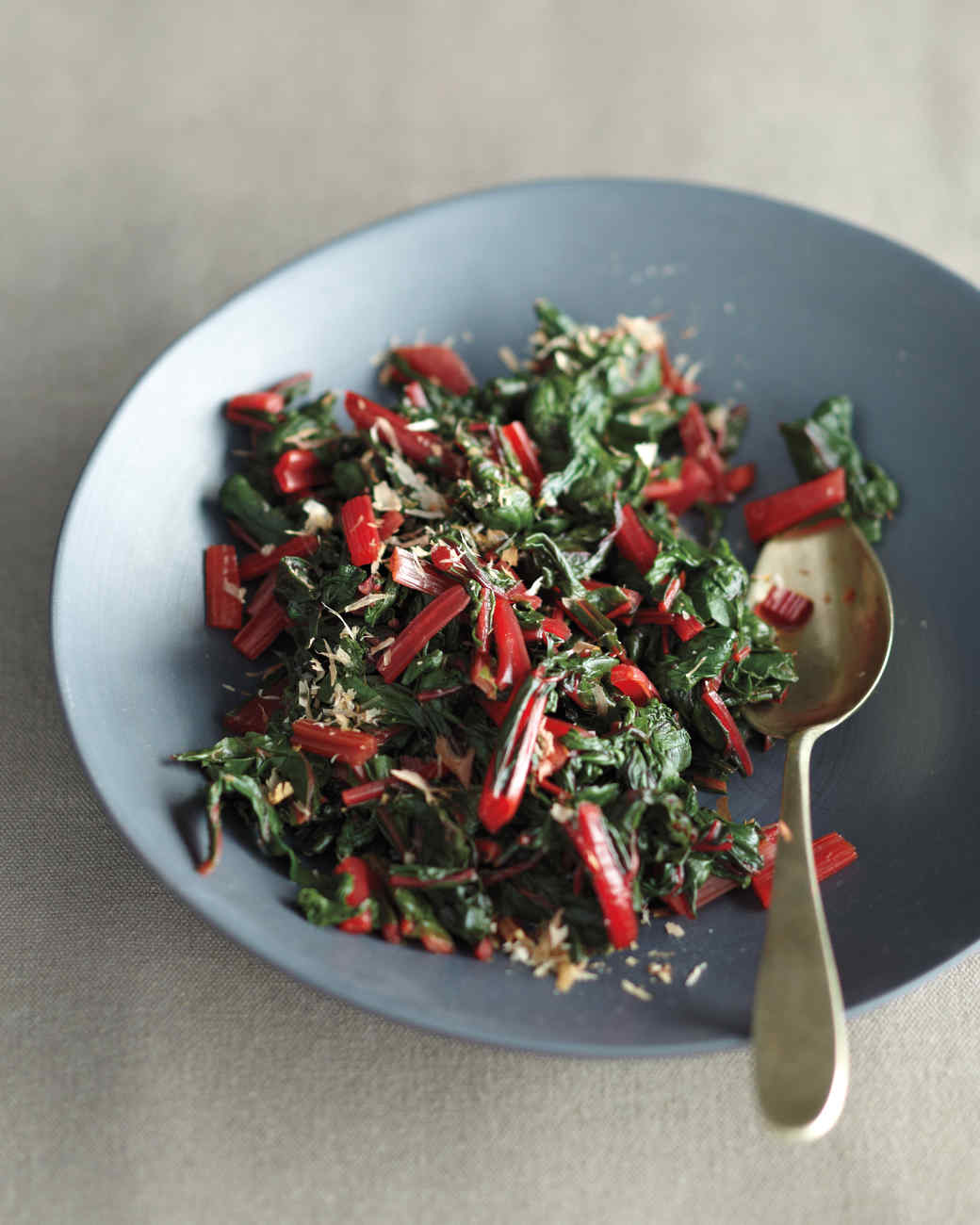 chard-salad-002-mld109712.jpg