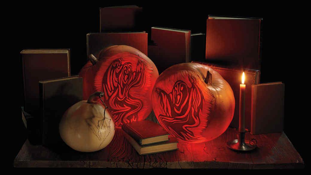 d110957-pumpkins-d140015x.jpg