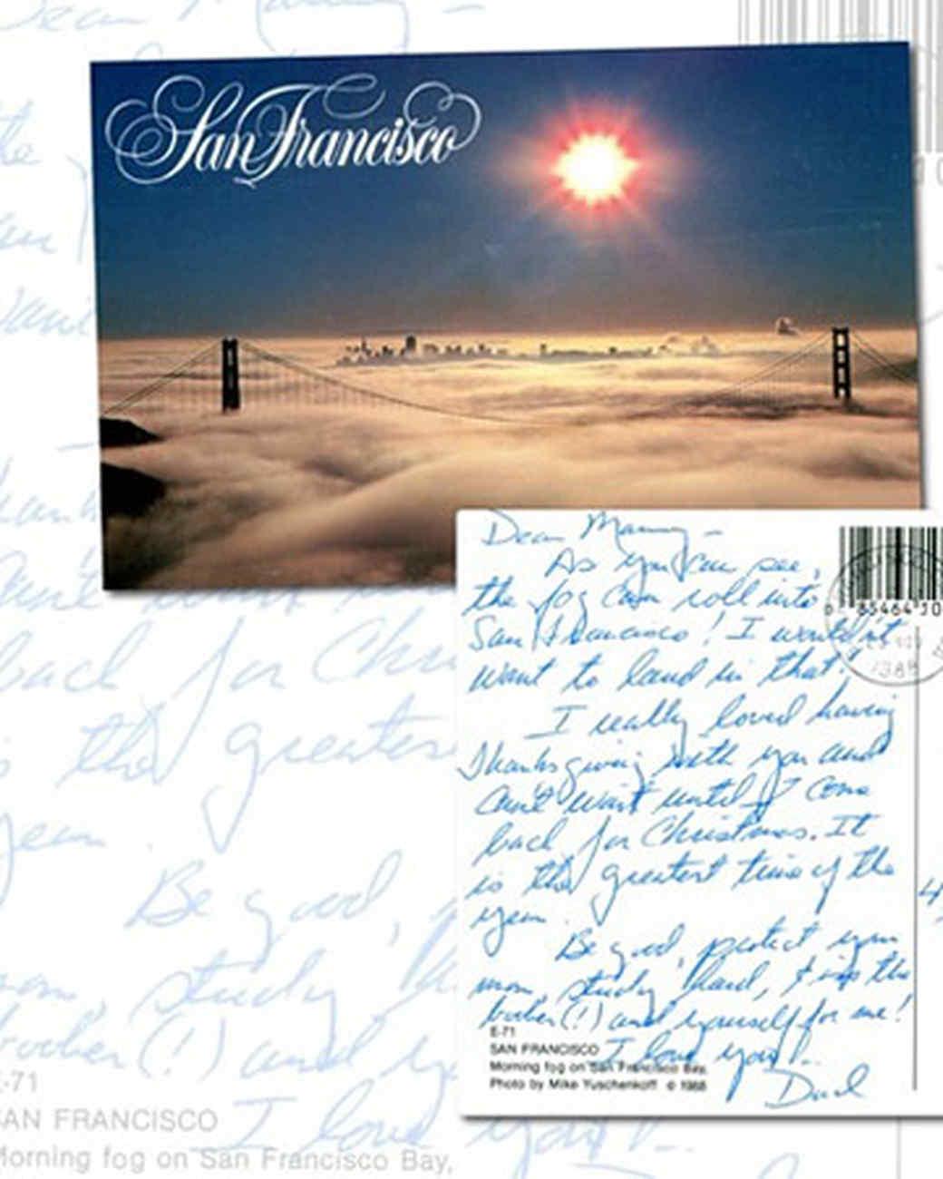 doer_0625_tgeary_postcard.jpg