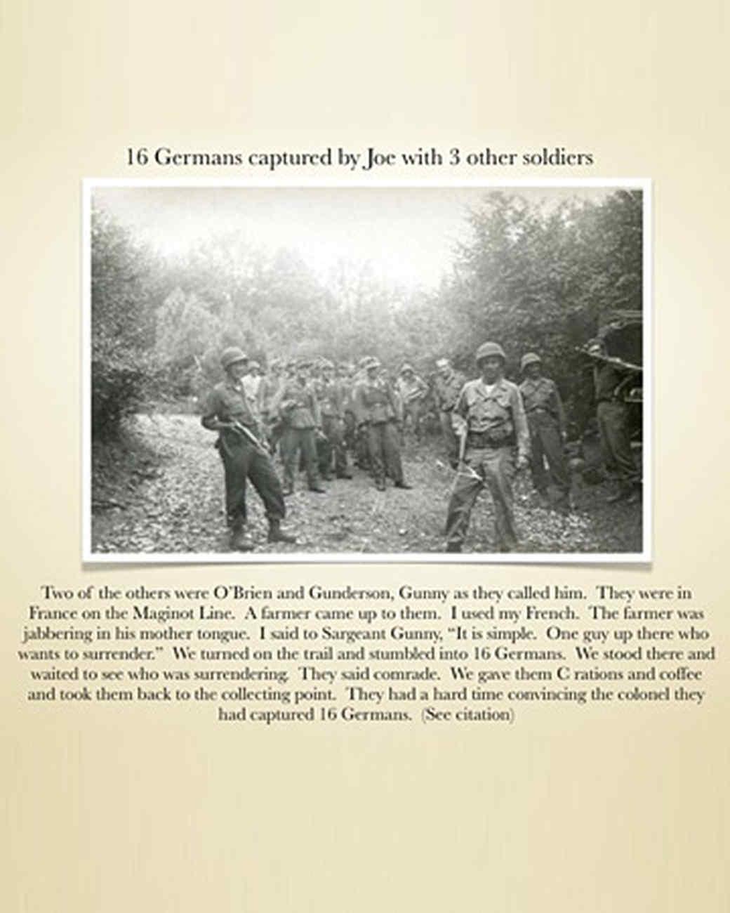 doer_0625_tgeary_soldiers.jpg