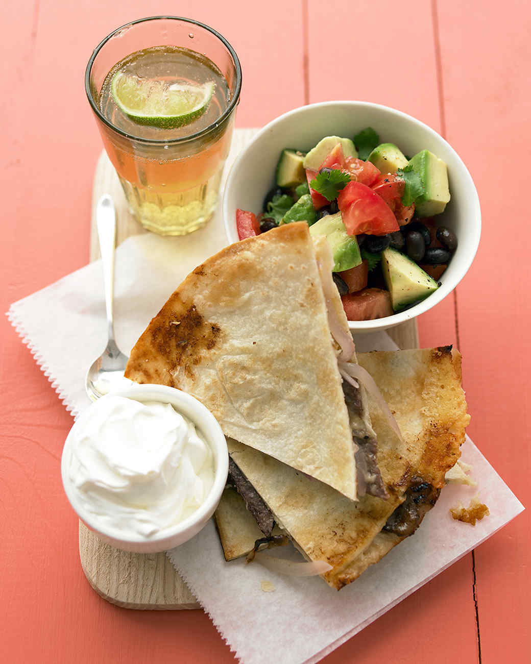 edf_jun06_din_quesadillas.jpg