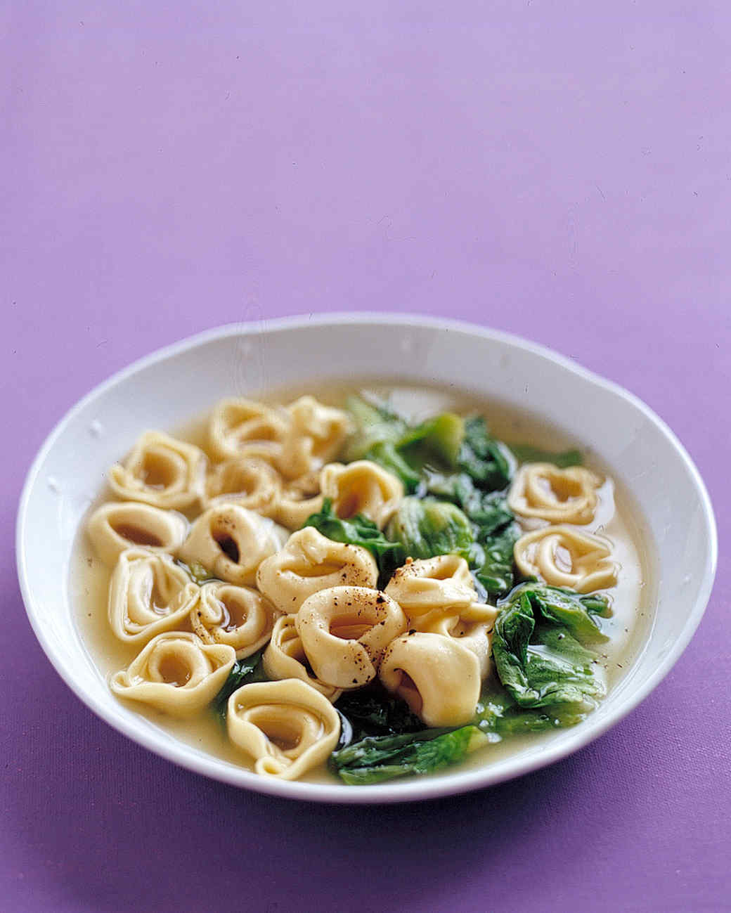 edf_oct03_main_tortellini.jpg