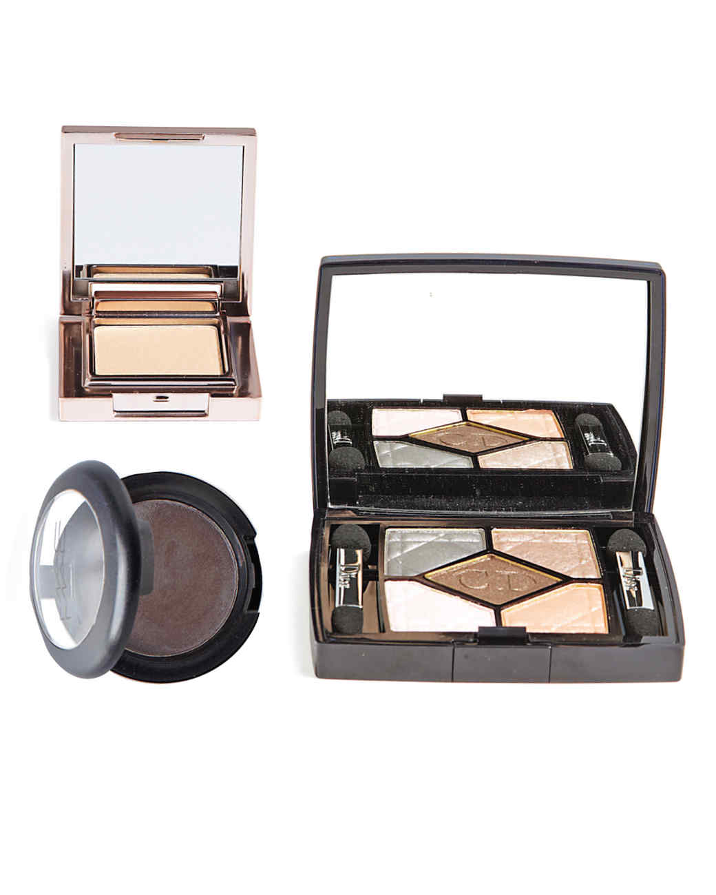 eye-shadows-1011mld107676.jpg