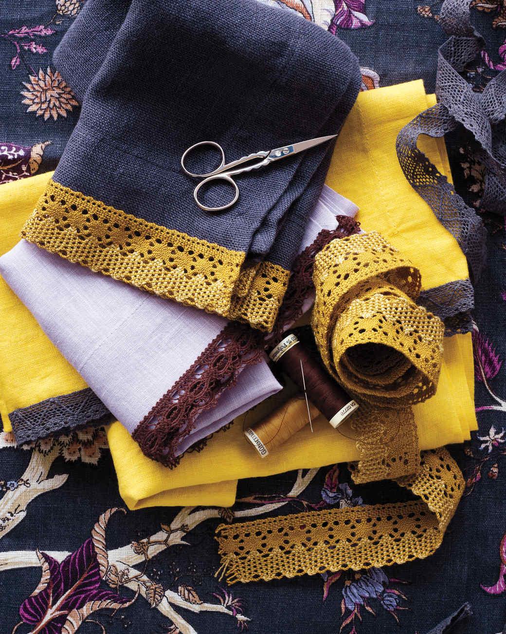 fabric-detail-004-d111429.jpg
