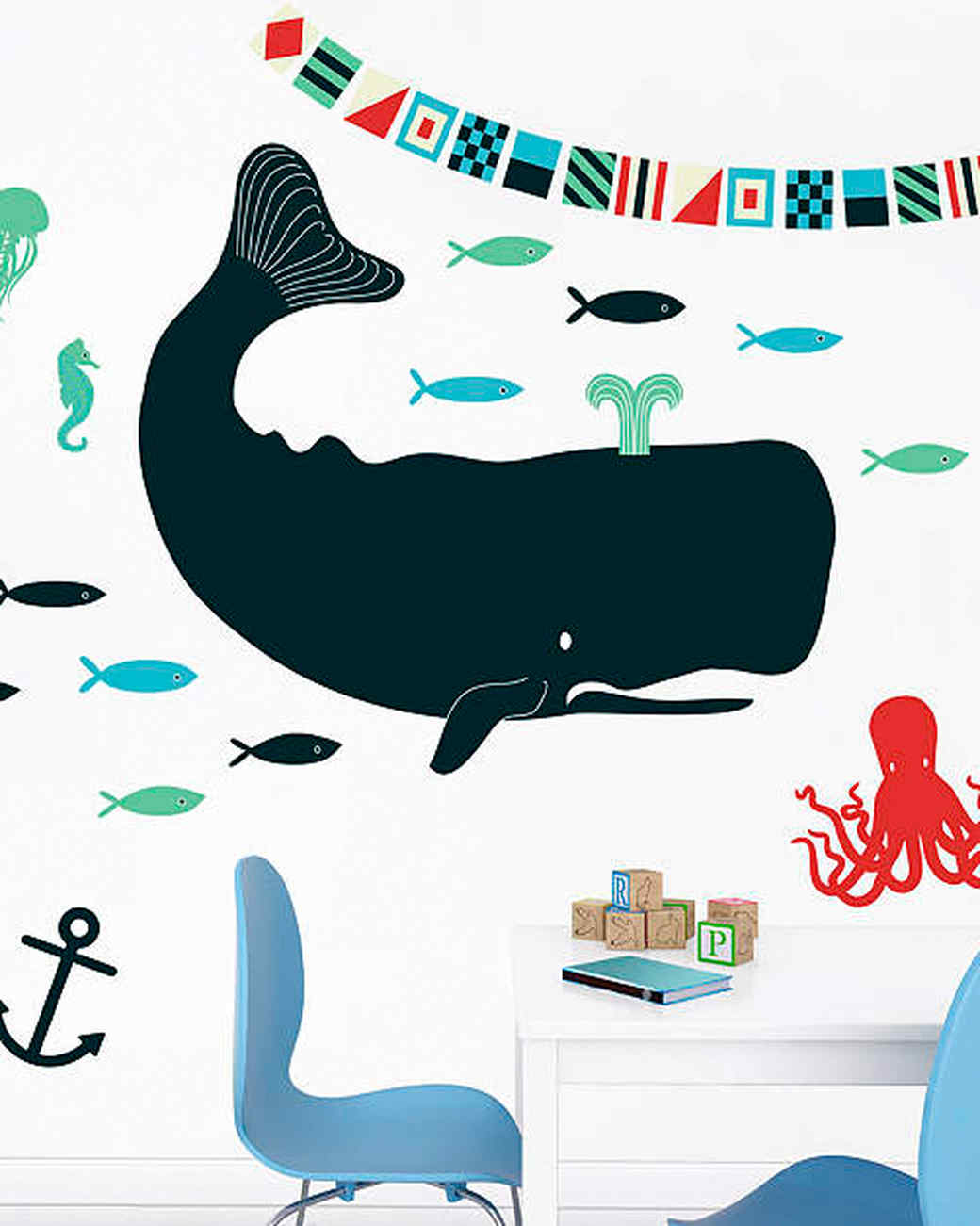 fathead-ocean-theme-decal.jpg
