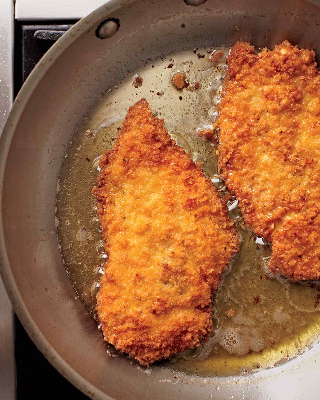 frying-chicken3-mld108081.jpg