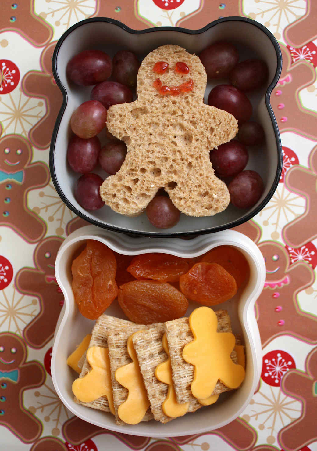 gingerbread-man-bento-box.jpg (skyword:357487)