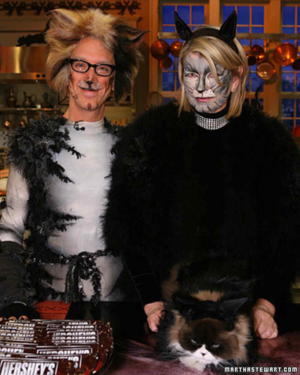 halloween2_martha_costume.jpg