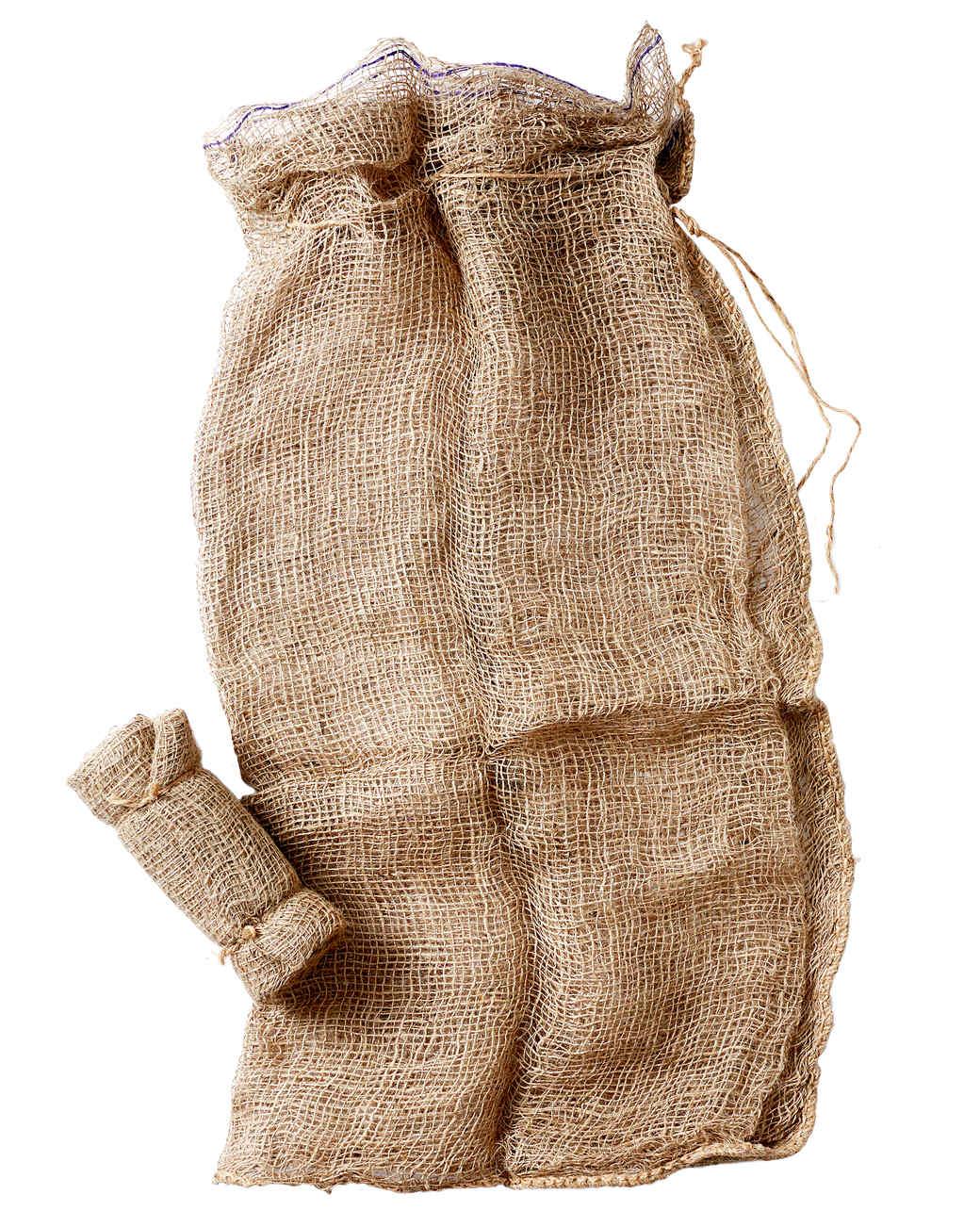 jute-leaf-bag-004-d111396.jpg