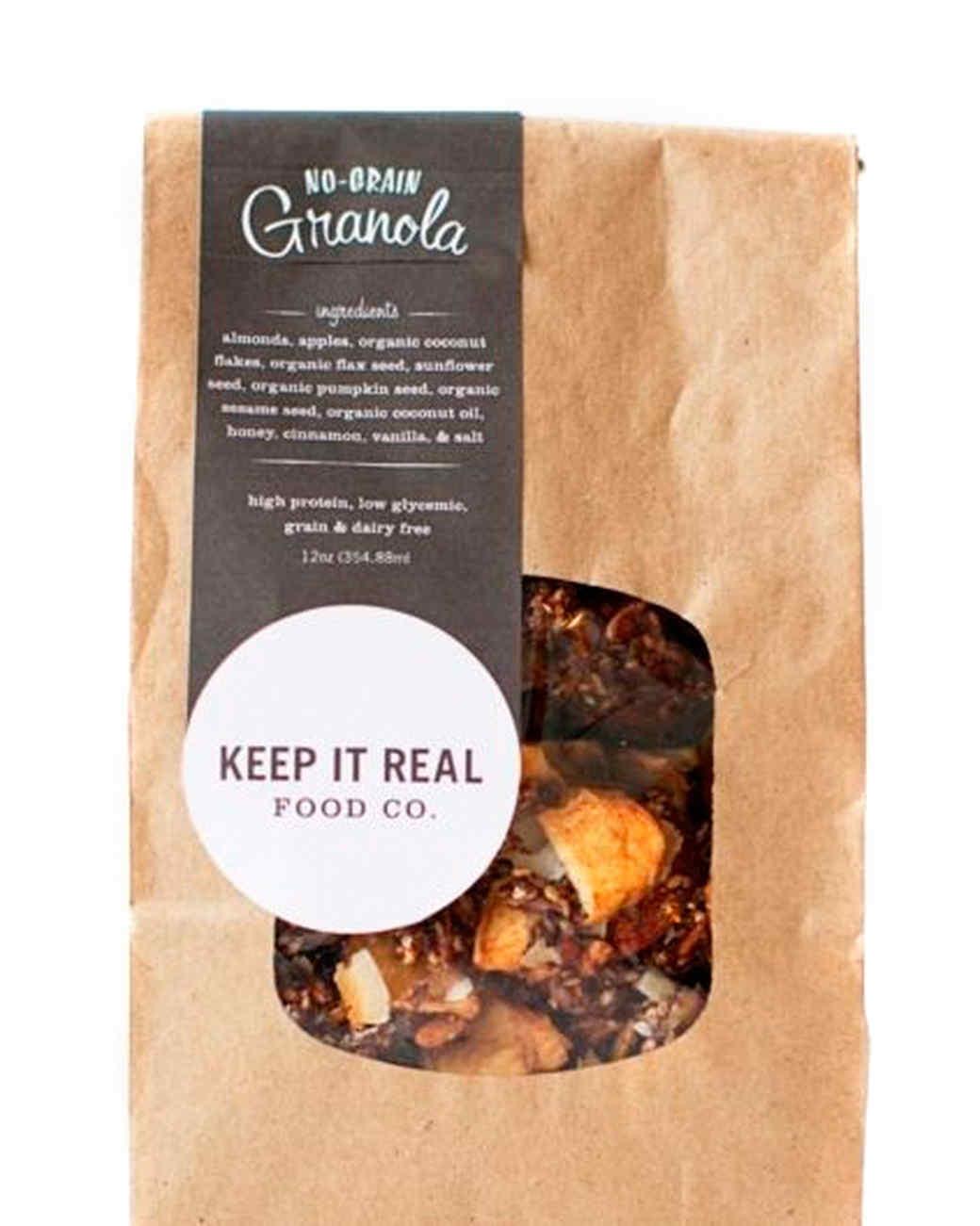 keep-it-real-granola-0714.jpg