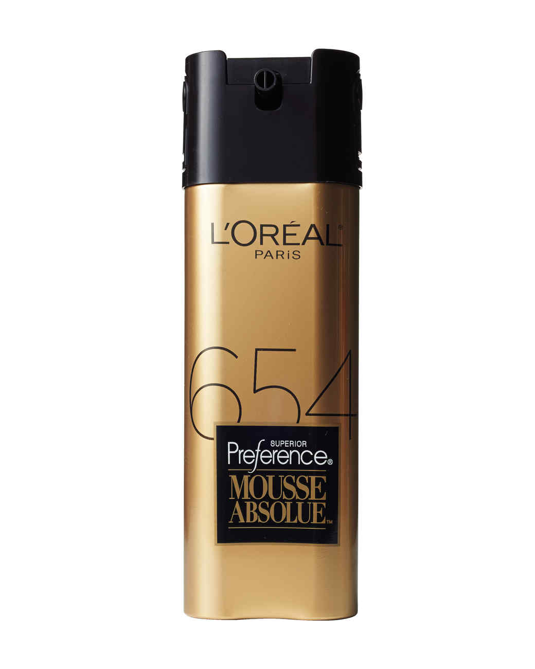 loreal-mousse-654-d111476.jpg