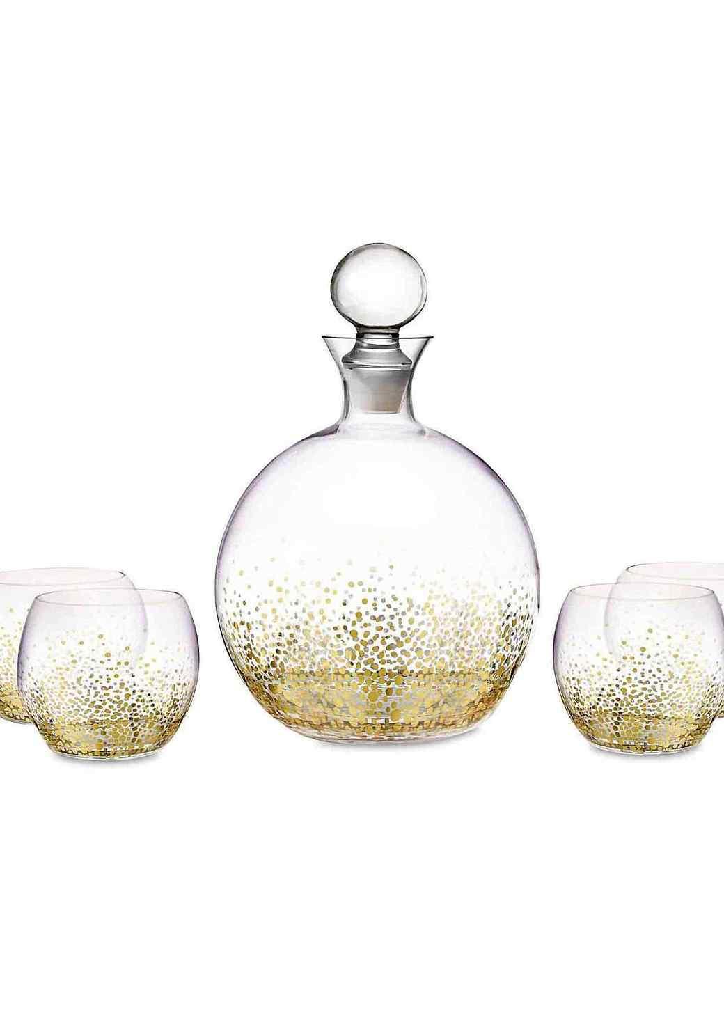 luster-wine-decanter-1215.jpg (skyword:209154)