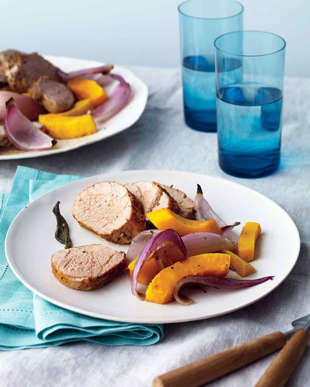 med105199_0310_roast_pork.jpg