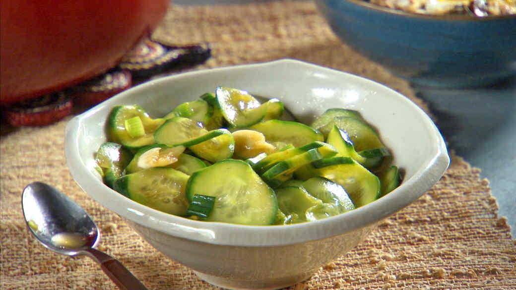 mh_1091_pickled_cucumbers.jpg