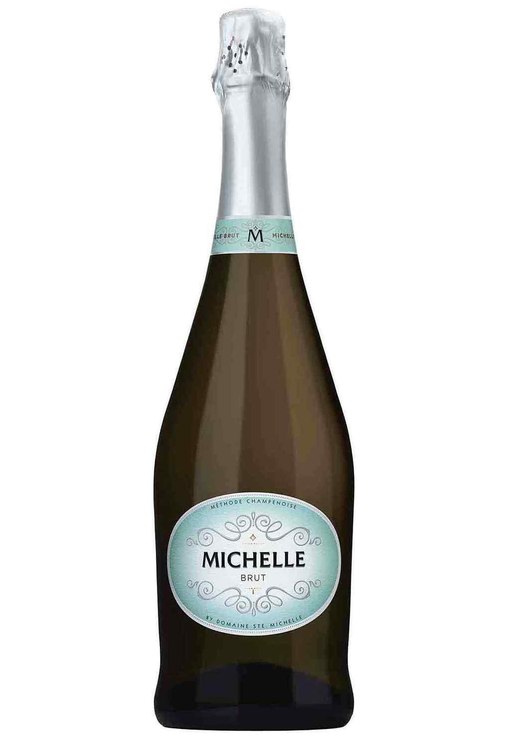 michelle-brut-bottle-0616.jpg (skyword:292705)
