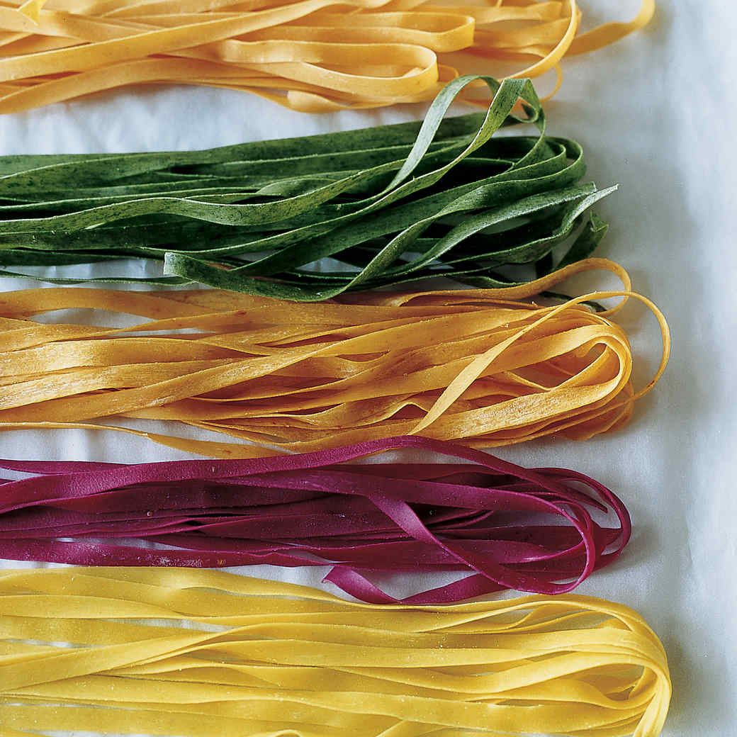 fresh spinach pasta dough rh marthastewart com