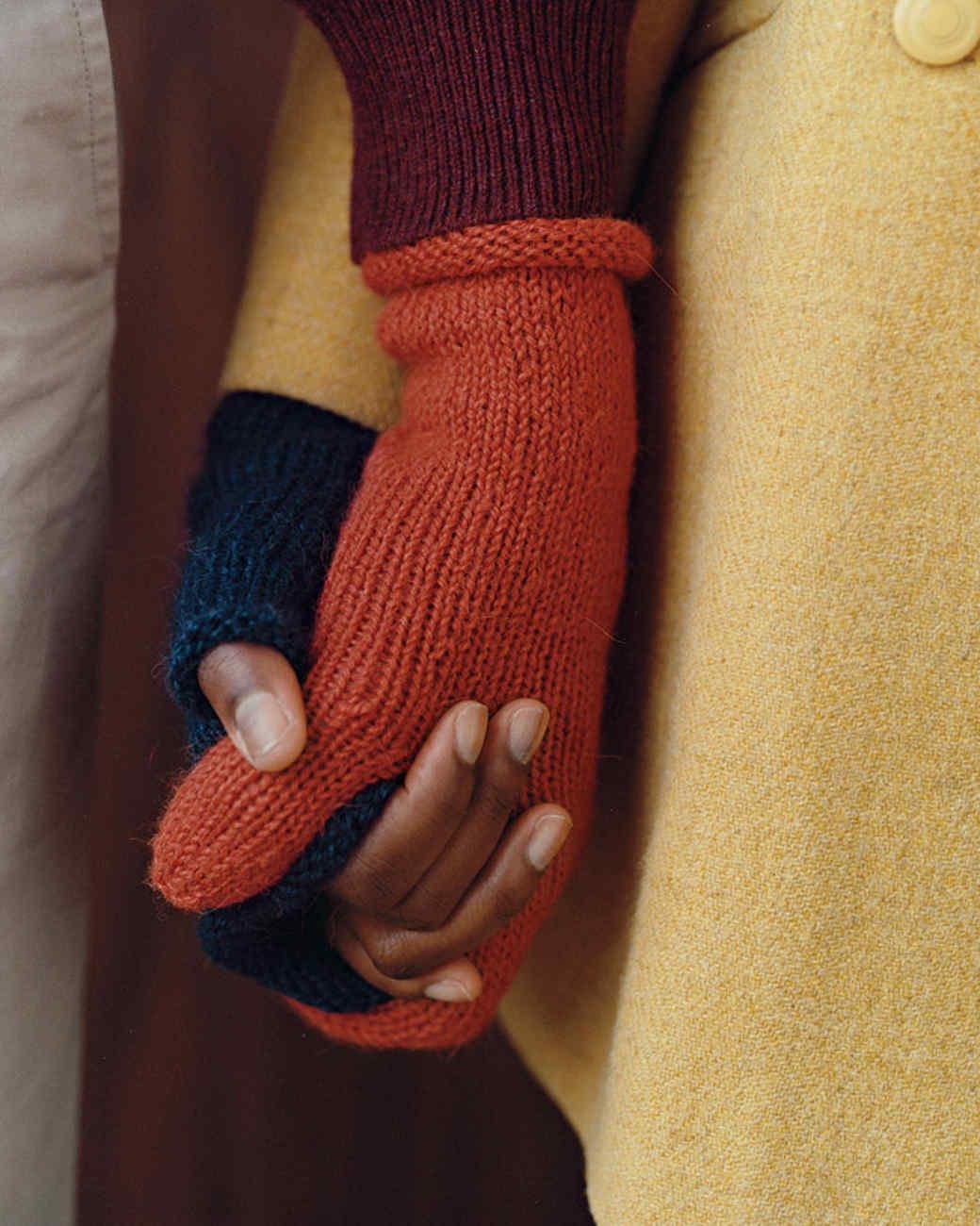mla104262_0109_knitting10.jpg
