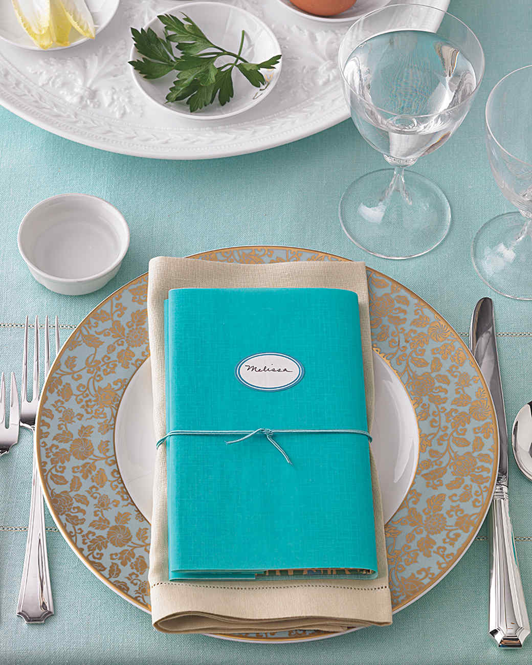 15 Passover Entertaining Ideas For The Whole Family Martha Stewart