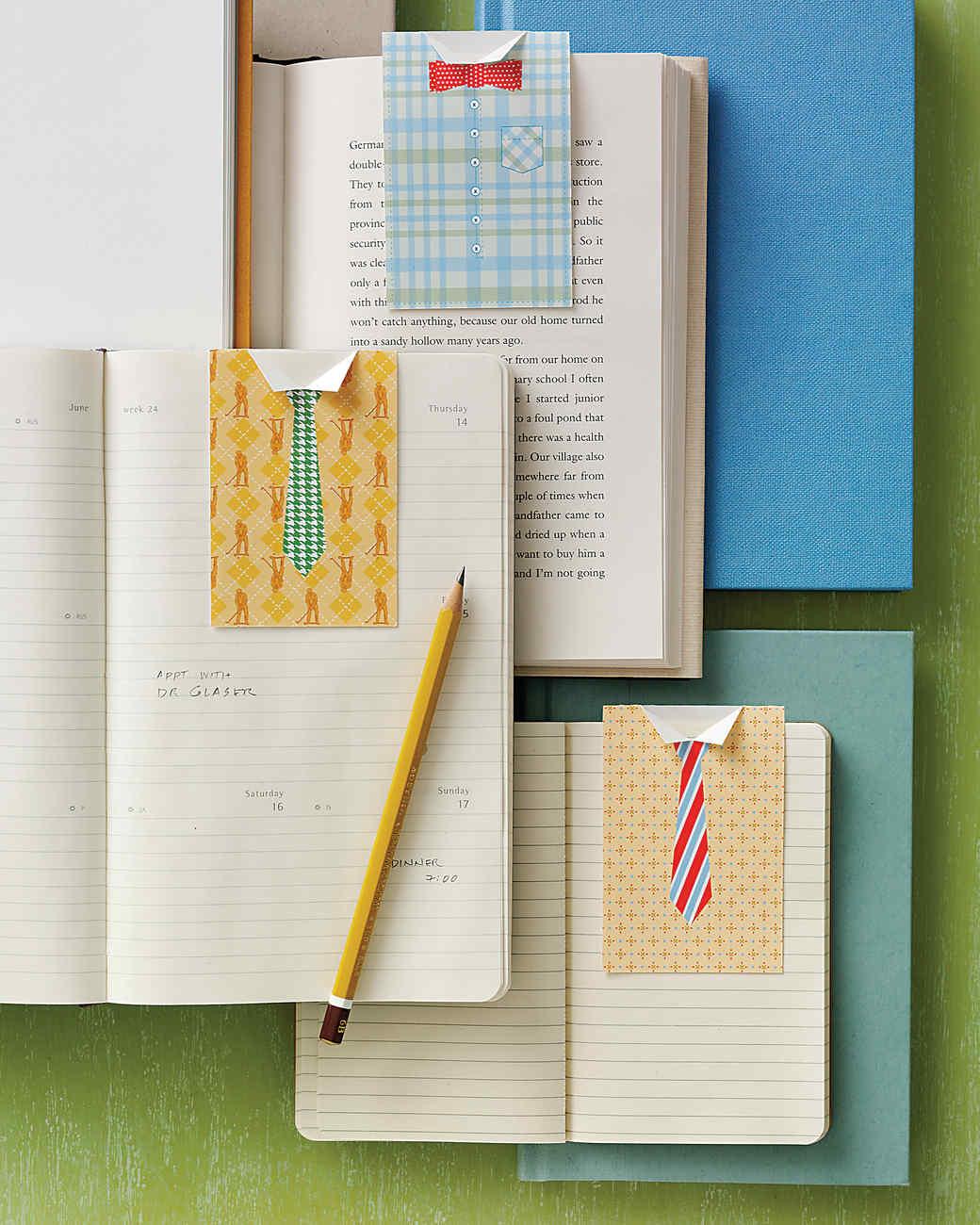 mld102939_0607_booksmarks.jpg