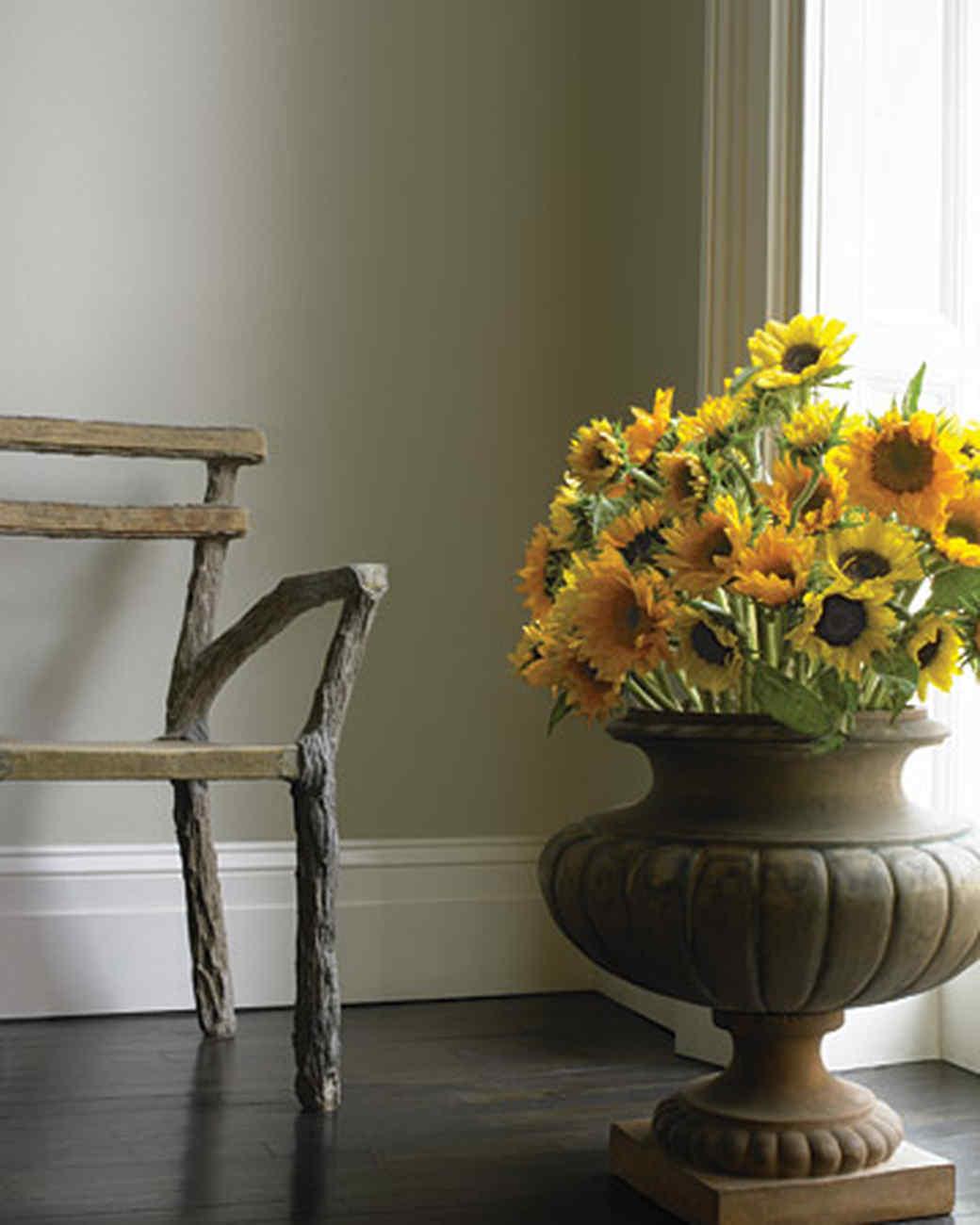 mld103117_0907_sunflowers.jpg