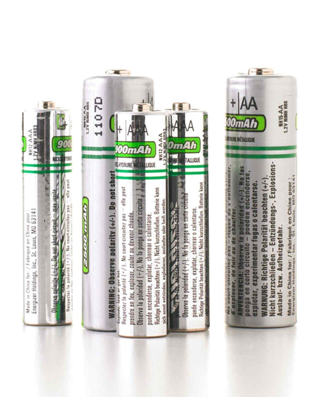 mld103796_sip08_batteries.jpg