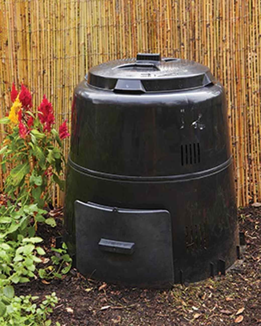 mld105453_1010_compost186.jpg
