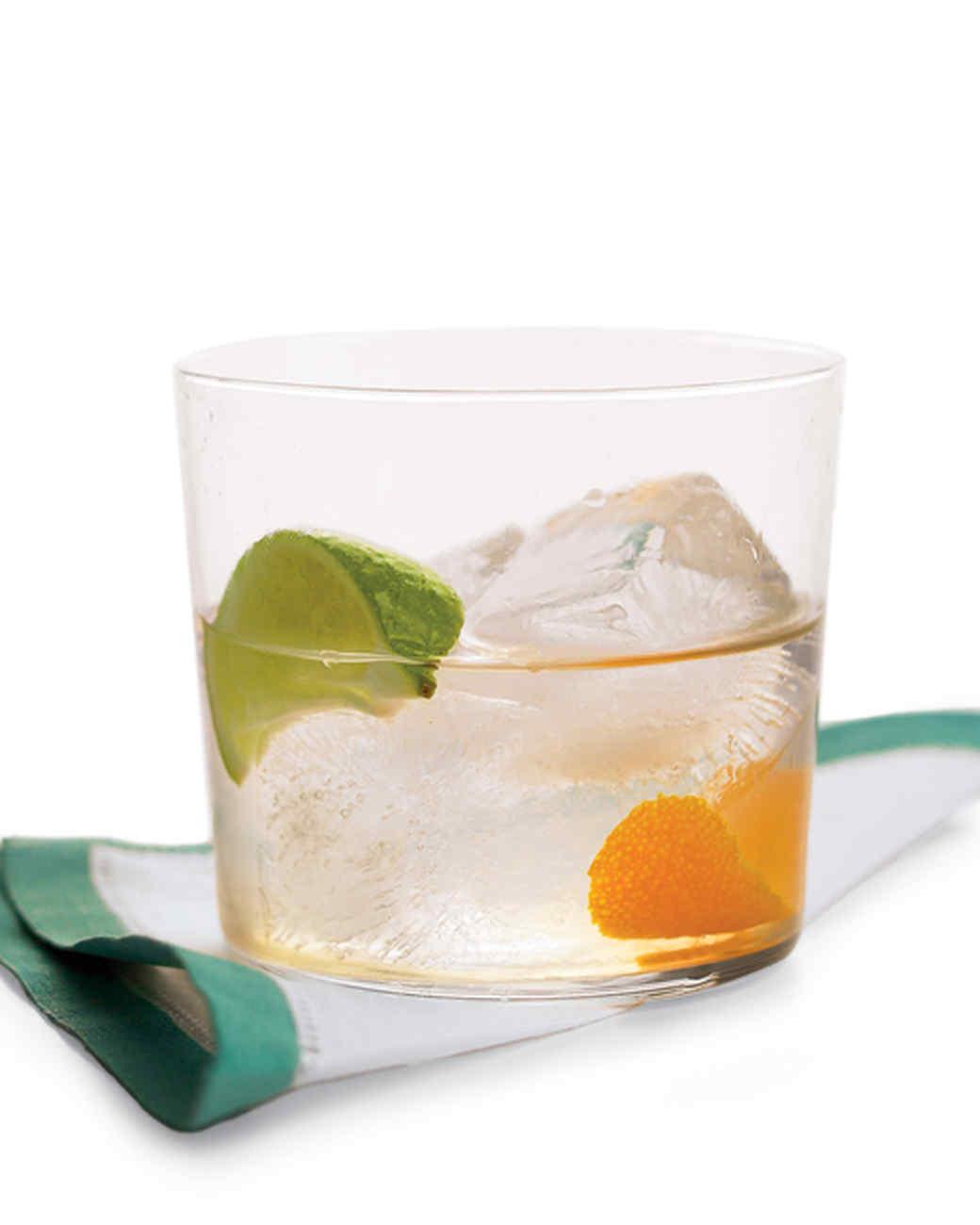 mld105524_0510_cocktail01.jpg