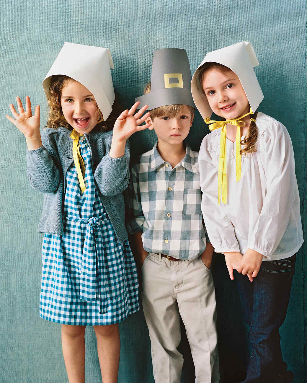 Paper pilgrim bonnet martha stewart paper pilgrim bonnet solutioingenieria Images