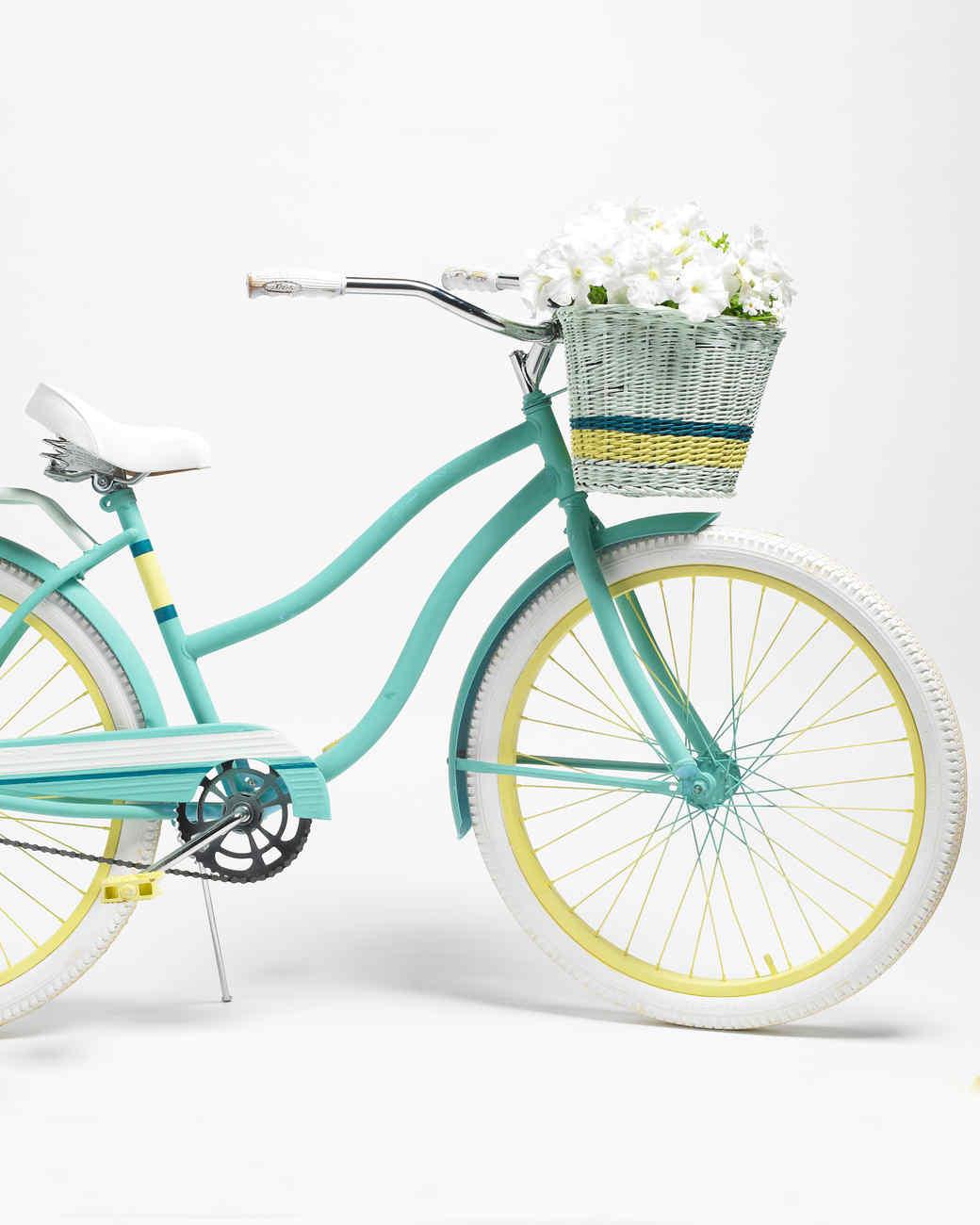 ms-content-bike-homedecor