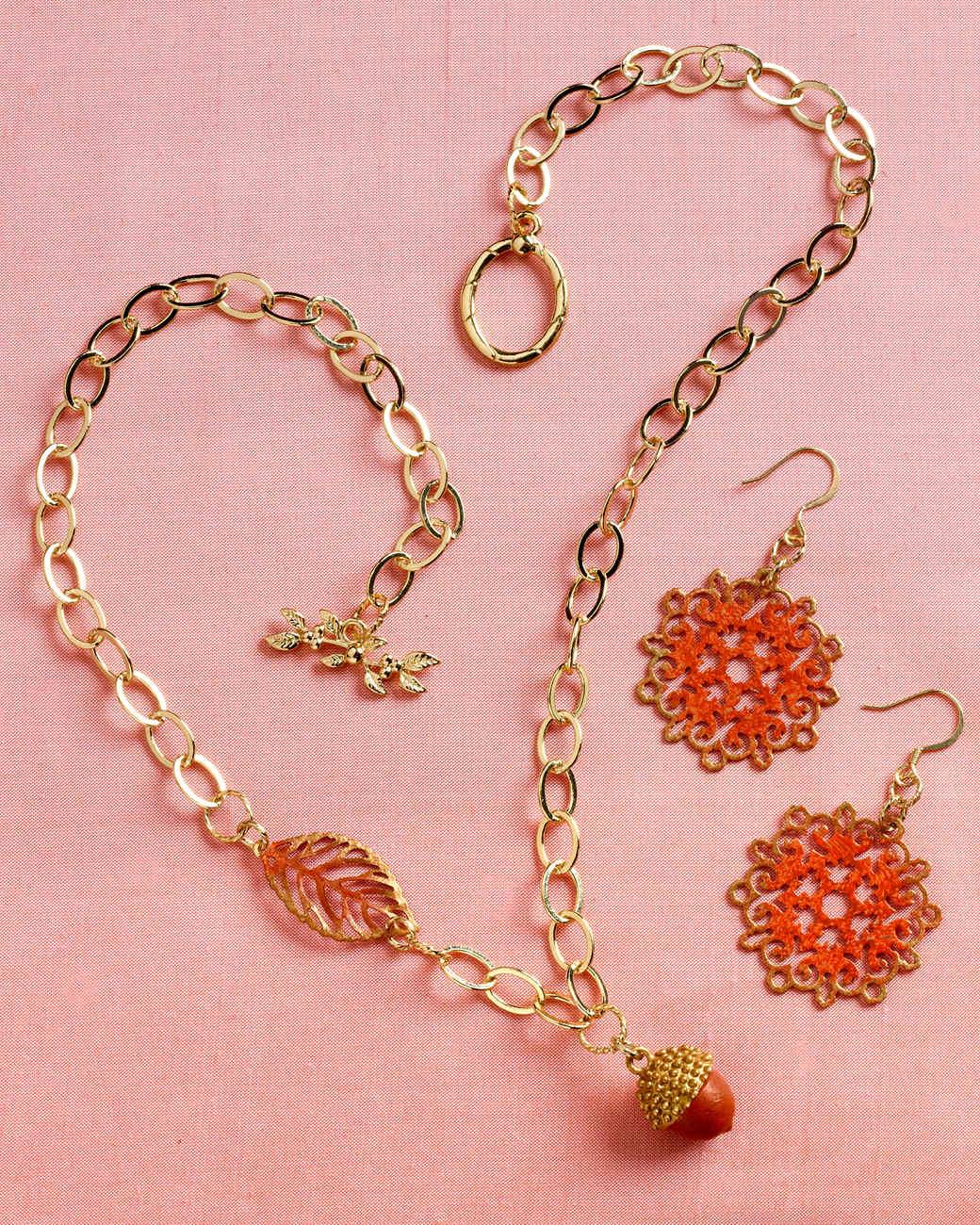 mscrafts-fall-jewelry3-13.jpg