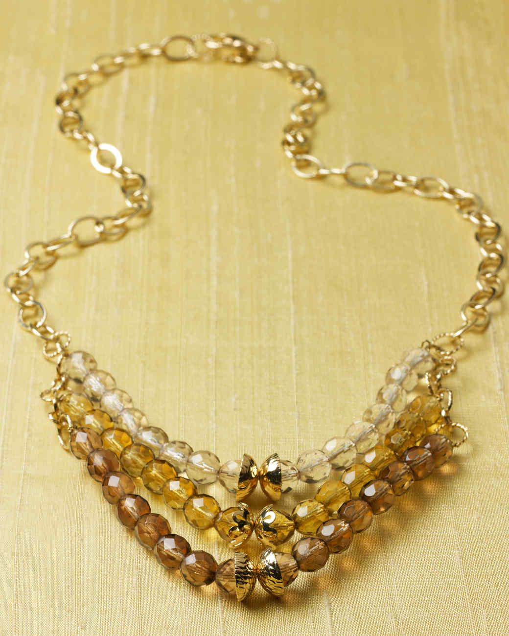 mscrafts-fall-jewelry5-13.jpg