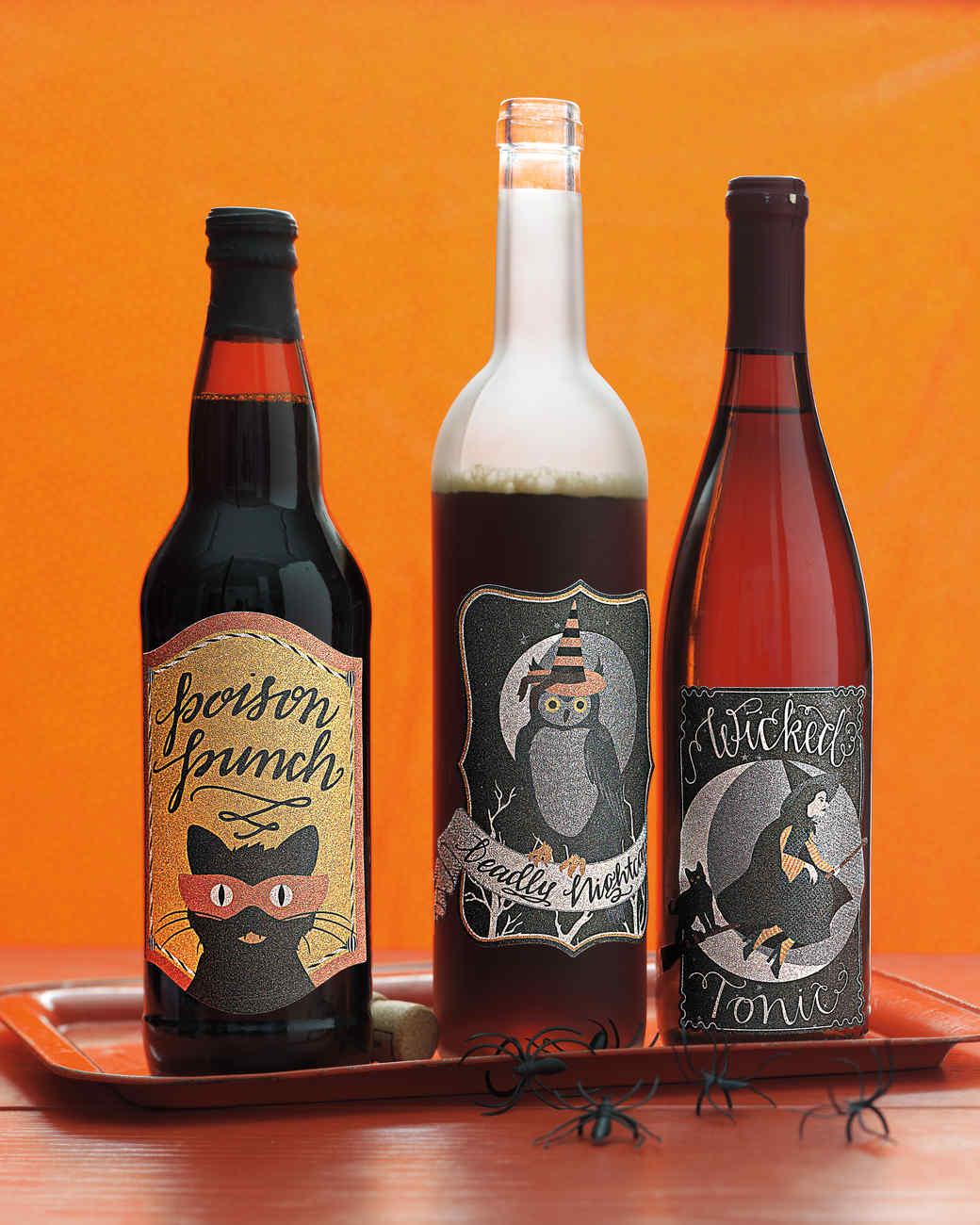 mscrafts-hlwn-wine-labels.jpg