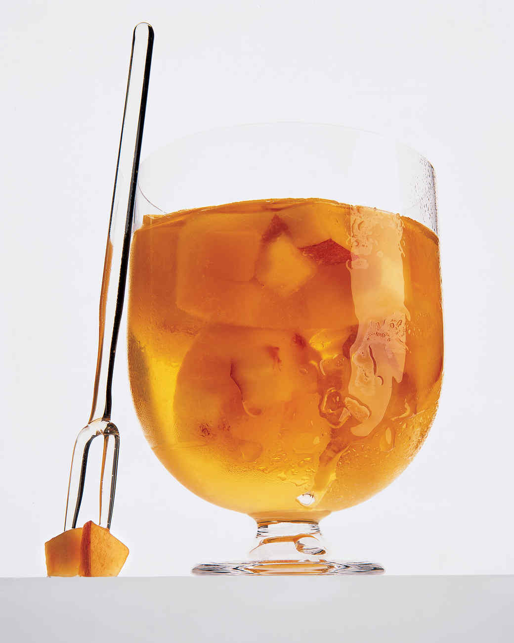 Our Favorite Summer Cocktails