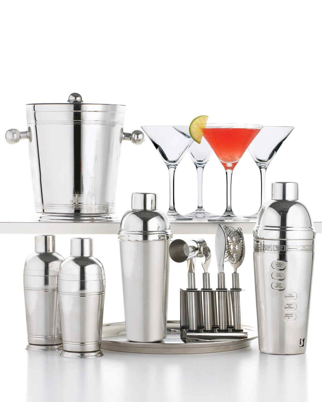 msmacys-cocktail-mrkt-213.jpg