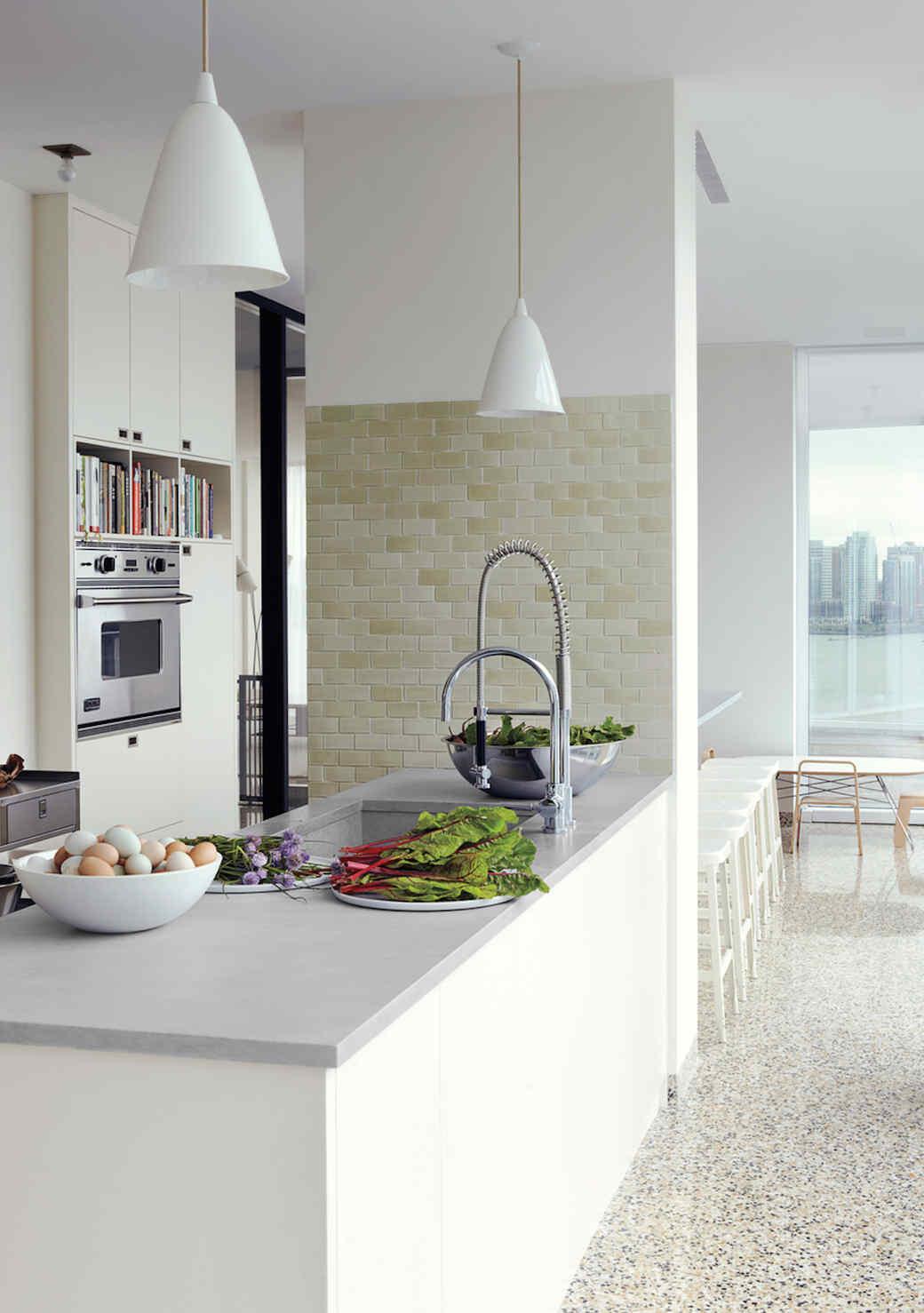 open-kitchen-minimal-1016.jpg (skyword:349115)