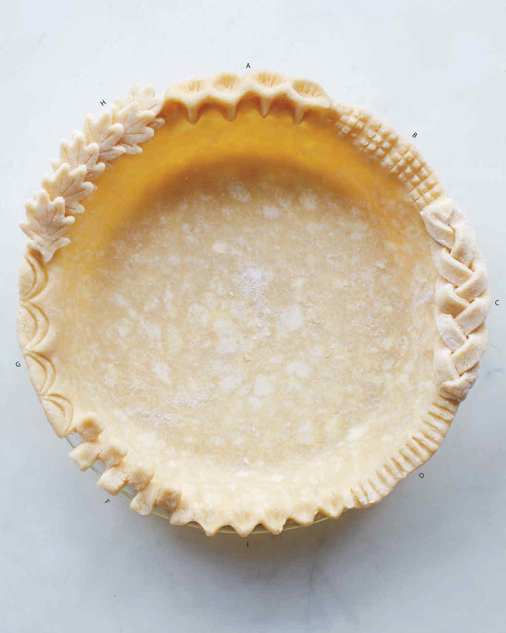 pie-crust-0007-1-md110470.jpg